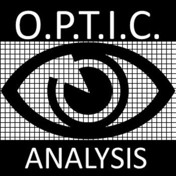 O.P.T.I.C. Analysis: From Visual Analysis to Analysis Writing