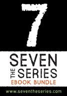 Seven (the series) bundle