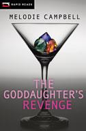 The Goddaughter's Revenge