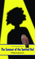 The Summer of the Spotted Owl