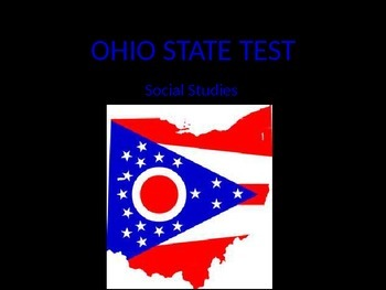 ODE Ohio 10th Grade U.S. History Review for State Test 159