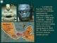 OLMEC - part 2 of the epic, engaging 110-slide PPT on the