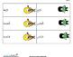 ORDINAL NUMBERS REVIEW (ARABIC)
