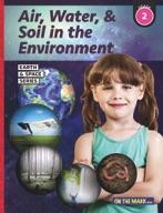 Earth & Space Grade 2 (eBook)