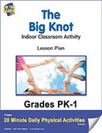 The Big Knot Lesson Plan (eLesson eBook)
