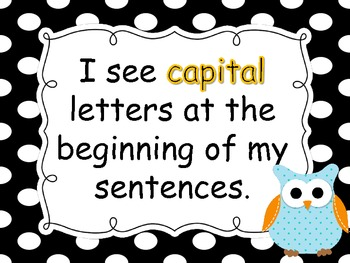 OWL WRITER'S EYE freebie