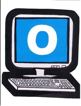 O_Computer