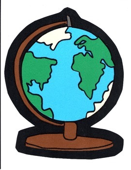 O_Globe