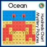 Ocean Hundreds Charts