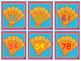 Ocean Theme 10 more 10 less (common core aligned)