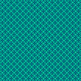 Ocean Waves Digital Paper Collection 12x12 300dpi