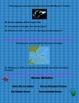 Ocean Webquest