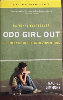 Odd Girl Out by Rachel Simmons