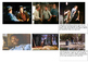 Of Mice and Men Colour Storyboard Revision Map