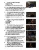 Of Mice and Men Film (1992) 30-Question Multiple Choice Quiz