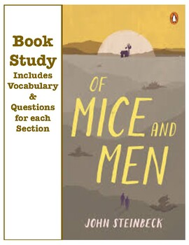 Of Mice and Men: Tools for Assessment