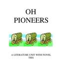 Oh Pioneers