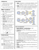 Ohio Biology AIR Test Study Guide