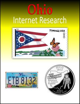 Ohio (Internet Research)