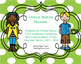 Oklahoma I Can Statement Posters for Grade 5 Social Studies