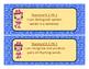 Oklahoma Kindergarten Language Arts Academic Standards and