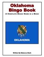 Oklahoma State Bingo Unit