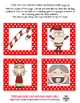 Old Lady Swallowed a Bell, Retelling, Sequencing, Matching