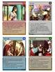 Old Testament Heroes&Villains Trading Cards/Bingo/Slidesho