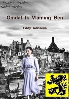 Omdat Ik Vlaming Ben - Eddy Adriaens