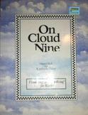 On Cloud Nine Manual