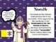 On The Road to Becoming A Saint!     (The Canonization of