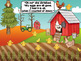 On the Farm Interactive PowerPoint The Barnyard Bandit