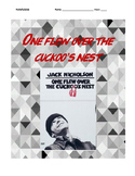 One Flew Over the Cuckoo's Nest Video Guide - Mental Illne