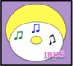 Star Songs/Elementary Music Classroom/Elementary Performance