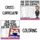 One-Step Equations Add and Subtract Lesson Bundle