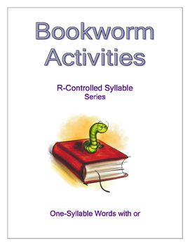 One-Syllable Words with or
