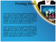 Online Marketing PPT Template (Online Marketing PPT Presentation)