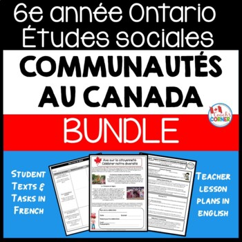 ontario civics textbook grade 10 pdf