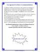 Ontario Healthy Living Grade 6--Une Vie saine 6ème année A