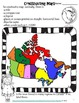 Ontario Social Studies and the Inquiry Process, Gr. 1-8