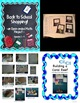 Open-ended Math Projects - Bundle 2