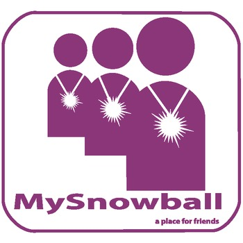 Operation Snowball - My Snowball Logo