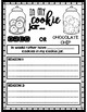 Opinion Writing-Cookie Edition