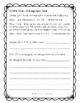 D.A.R.E. Essay: Multi-Draft Opinion Writing for Grade 5 (CCSS)