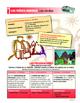 ORAL Presentations - ANDEAN REGION: Vamos a Machu Picchu,