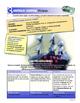 ORAL Presentations - CENTRAL AMERICA: Francis Drake, CR pa