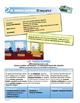 ORAL Presentations - GENERAL TOPICS ON HISPANIC WORLD, Rea