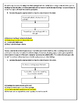 Order of Events Practice Questions -- Sequencing Practice