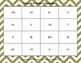 Order of Operations - Connect 4 Game