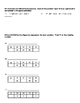 Order of Operations Review/Study Guide